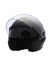 CASQUE JET SCORPION EXO 210 AIR