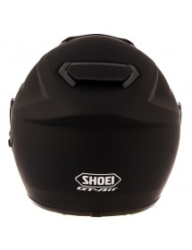 CASQUE SHOEI GT-AIR MAT