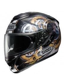 CASQUE SHOEI GT-AIR COG