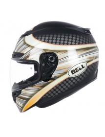 CASQUE INTEGRAL BELL RS1 - RSD FLASH