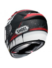 CASQUE SHOEI GT-AIR PATINA