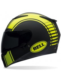 CASQUE INTEGRAL BELL RS1 - LINER