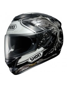 CASQUE SHOEI GT-AIR REVIVE
