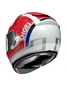 CASQUE SHOEI GT-AIR DECADE