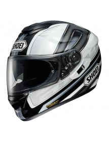 CASQUE SHOEI GT-AIR DAUNTLESS
