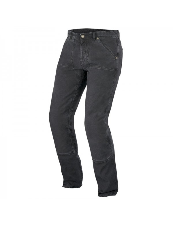 JEAN ALPINESTARS TOM CANVAS