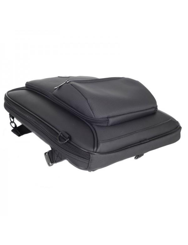 sac a dos bagster moovi pas cher. Black Bedroom Furniture Sets. Home Design Ideas