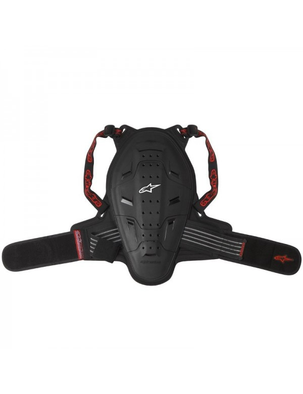 DORSALE ALPINESTARS YOUTH BIONIC BACK PROTECTOR KID