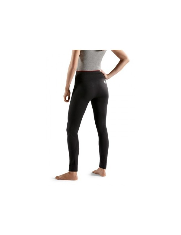 PANTALON REVIT TRINITY LADIES