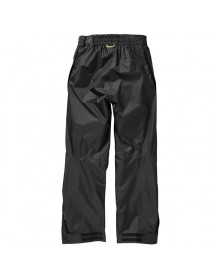 Pantalon de pluie REV'IT SPHINX H2O