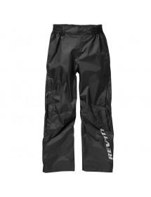 Pantalon de pluie REV'IT SPHINX H2O