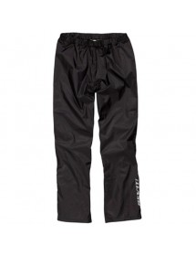 Pantalon de pluie REV'IT ACID H20
