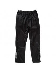 Pantalon de pluie REV'IT ACID H20