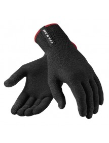 SOUS-GANTS REV'IT HELIUM