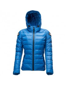 DOUDOUNE BLAUER EASY WINTER WOMEN