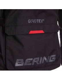 VESTE BERING MICHIGAN