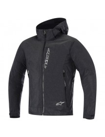 VESTE ALPINESTARS SCION 2L