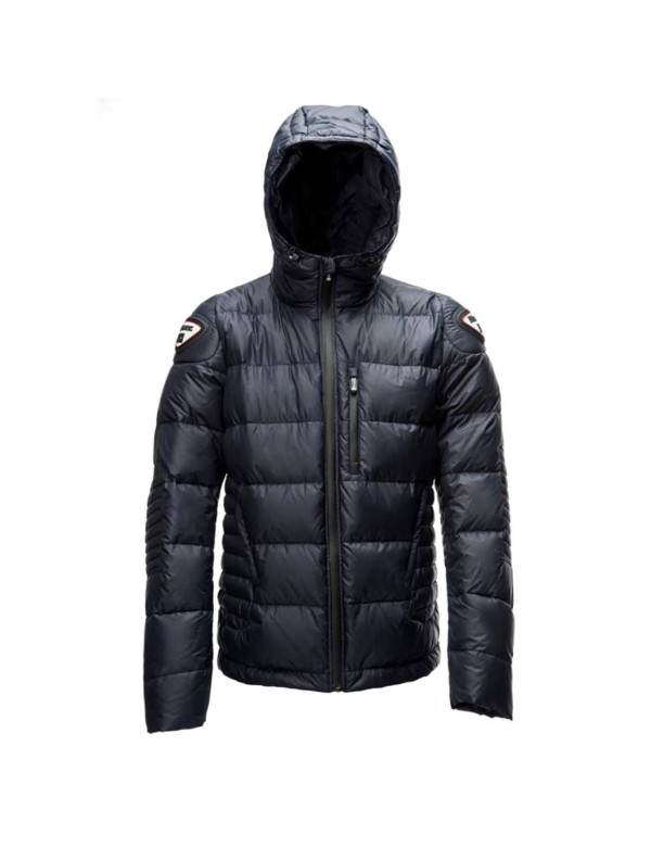 DOUDOUNE BLAUER EASY WINTER MEN
