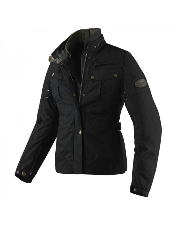 VESTE SPIDI WORKER H2OUT LADY