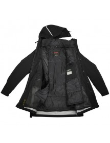 VESTE SPIDI COMBAT EVO II H2OUT