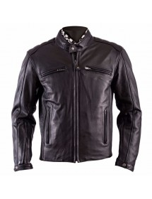 BLOUSON HELSTONS WILLIAM