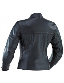 Blouson IXON LADY CRYSTAL ROCK
