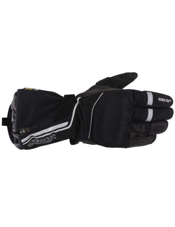 GANTS ALPINESTARS JET ROAD GTX