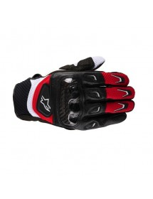 GANTS ALPINESTARS SMX2 AIR CARBON