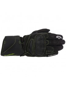 GANTS ALPINESTARS SP-M8 STELLA MONSTER