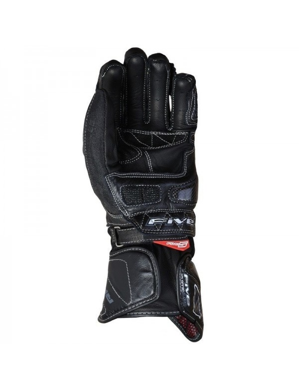 GANTS FIVE RFX 1