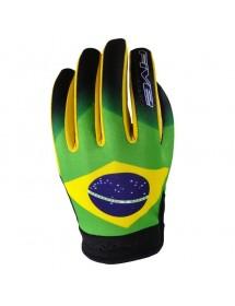 GANTS FIVE PLANET PATRIOT BRAZIL