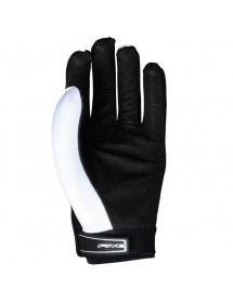 GANTS FIVE PLANET PATRIOT ITALIA