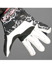 GANTS FIVE RFX 1 REPLICA TRIBAL