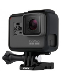 GoPro Hero 5 - Black Edition