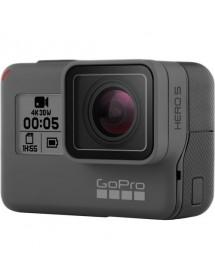 GoPro Hero 5 - Black Edition