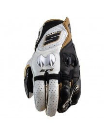 GANTS FIVE SF 1