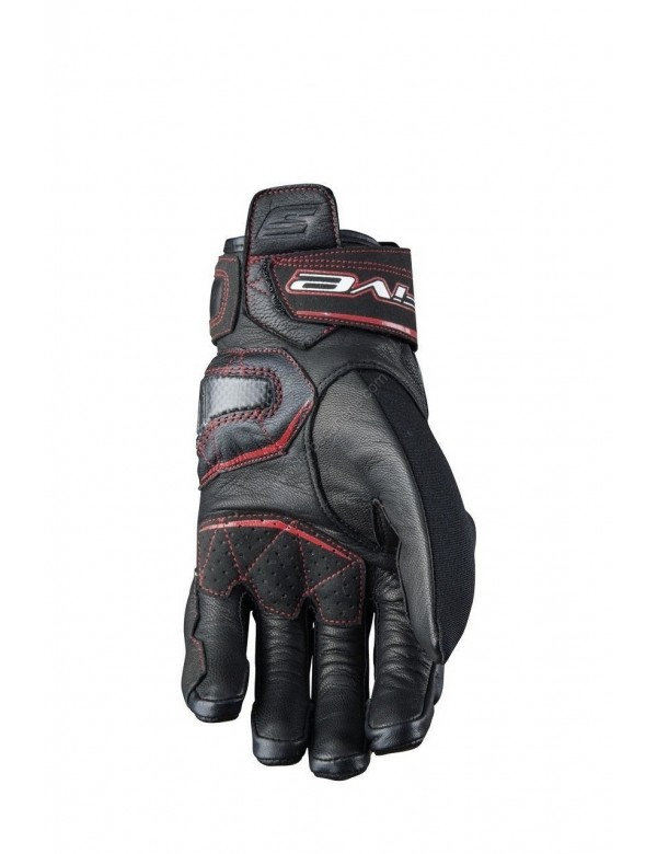 GANTS FIVE SF 3