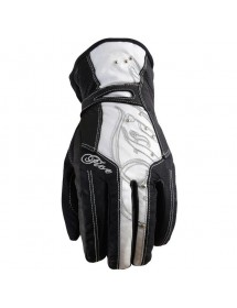 GANTS FIVE WFX 2 WOMAN