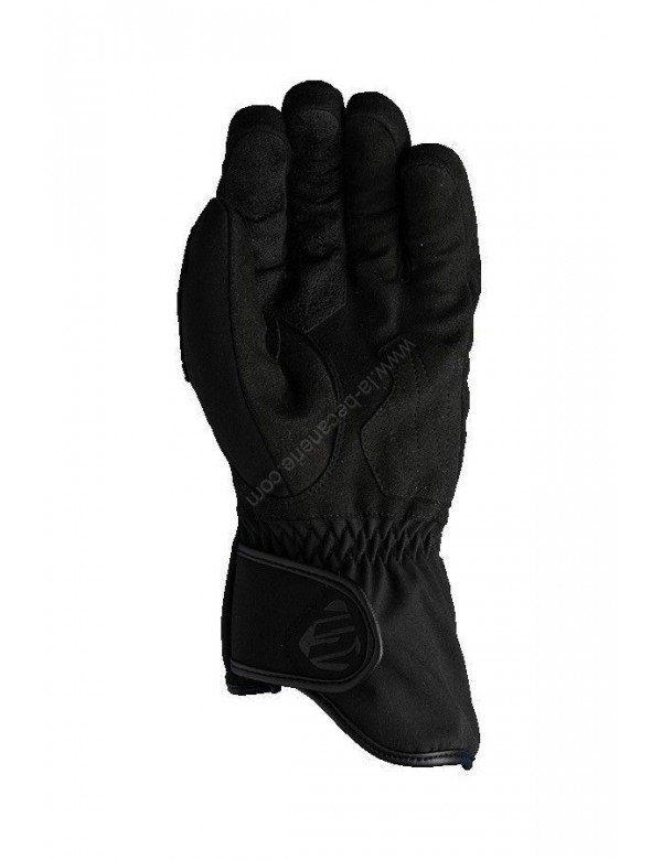 GANTS FIVE WFX 3 WOMAN
