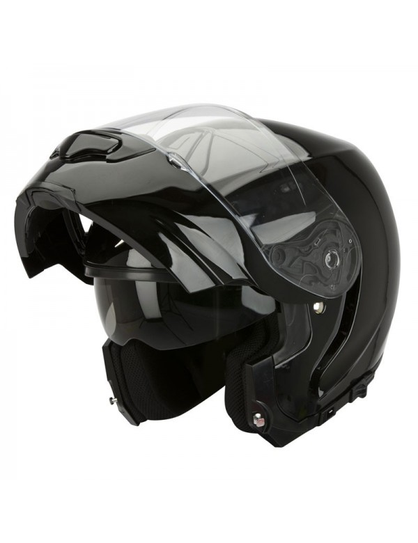 CASQUE SCORPION EXO 3000 AIR - UNI