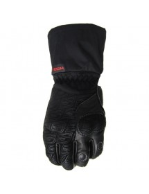 GANTS FIVE WFX TECH