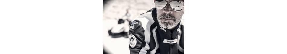 Univers Moto Lifestyle