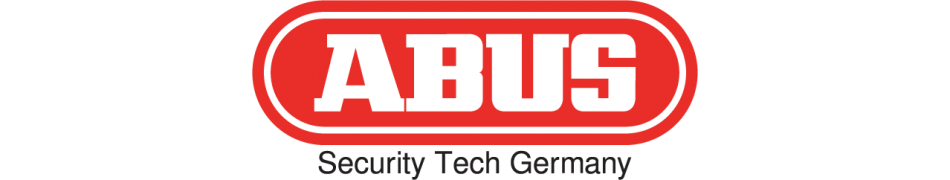 Équipement moto ABUS, toute la gamme au meilleur prix internet !