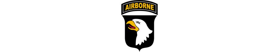 Équipement moto AIRBORN, toute la gamme au meilleur prix internet !