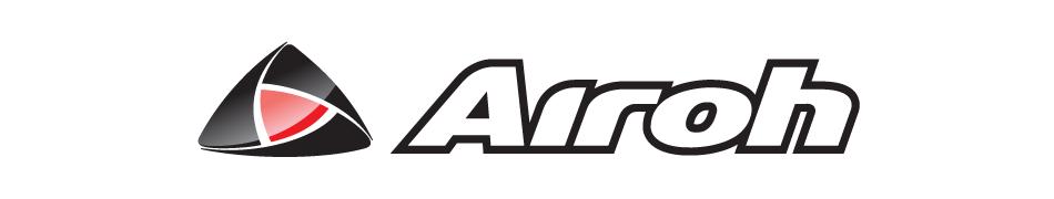 Équipement moto AIROH, toute la gamme au meilleur prix internet !