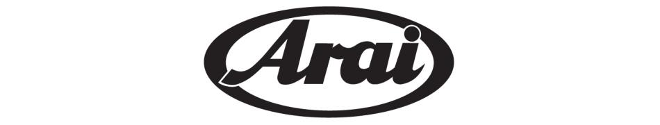 Équipement moto ARAI, toute la gamme au meilleur prix internet !