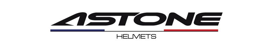 Équipement moto ASTONE, toute la gamme au meilleur prix internet !