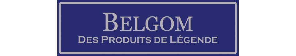 Catalogue Belgom