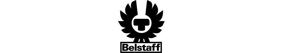 Catalogue Belstaff