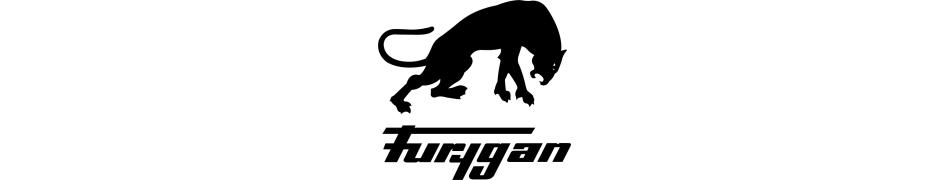 Équipement moto FURYGAN, toute la gamme au meilleur prix internet !